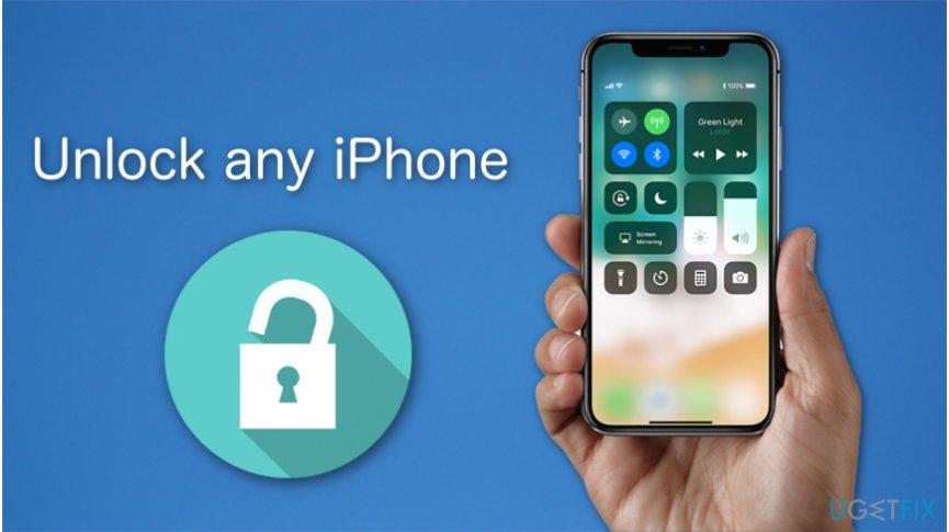 Ανάκτηση από iPhone/iPad