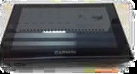 garmin-gps-tracker