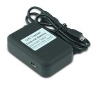 http://www.gps-trackers.gr/cs4/images/companies/1/External-Backup-Battery-135x135.jpg?1440243308359