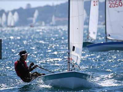 sea-sport