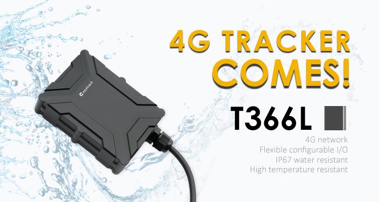 t366-4G