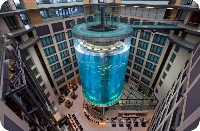 case-study-elevator