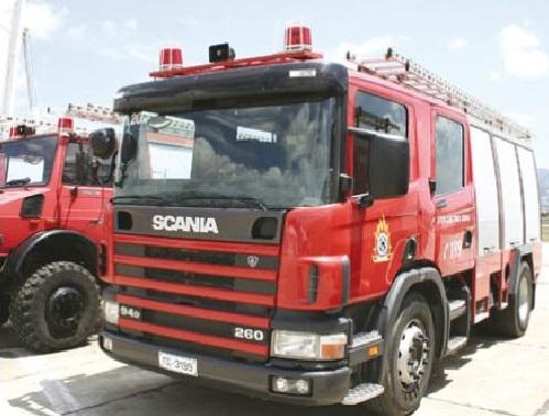 fireman-gps-tracker