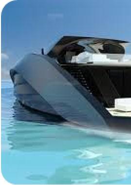 boat-gps-tracker