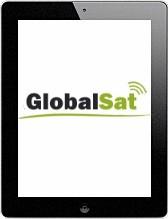 globalsat-ipad