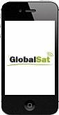 globalsat-ios
