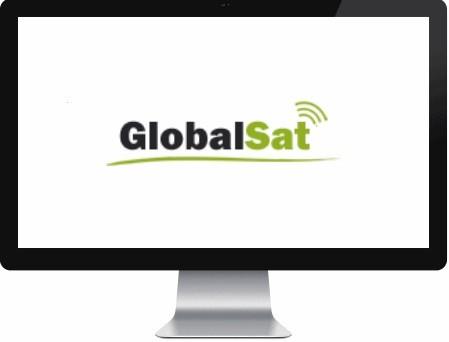 LIVE-SERVER-GLOBALSAT