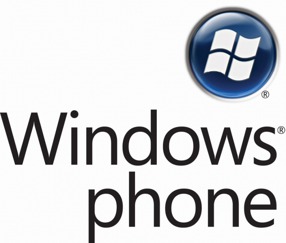 WINDOWS-MOBILE-MS03