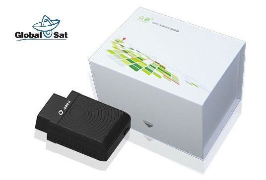obd-gps-trackers