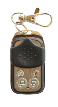Mvt-800-remote