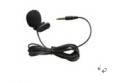 spy-listen-gps-tracker