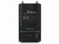 K211G_3G_Lora_GPS_Smart_Lock