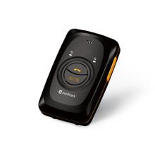 Αδιάβροχο Gps Tracker  MT90