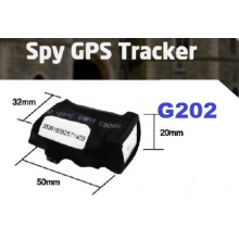 Spy_equipment_G202