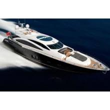 Gps Tracker σκαφών- jet ski