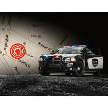 GPS Δορυφορικού Εντοπισμού Αυτοκινήτου