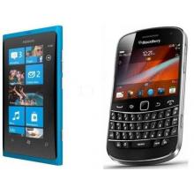 revover-deleted-nokia-blackberry