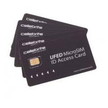 clone-sim-card