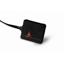 Z200-Gps-Tracker