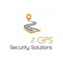 Z-Family-Gps-trackers