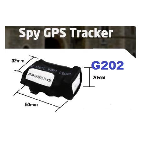 Spy_equipment_G202