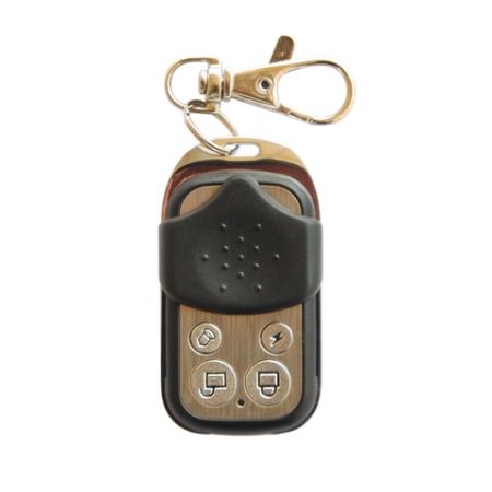 remote-mvt800