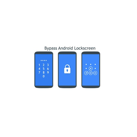 android-unlock-code