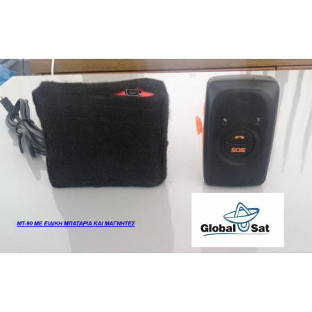 μεγάλη-διάρκεια-μπαταρία-gps-tracker