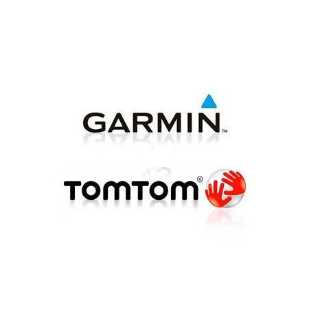 garmin-tom-tom-recover