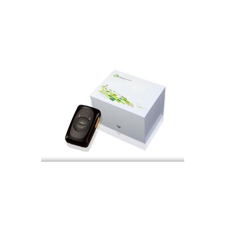 mt90a-retail-box