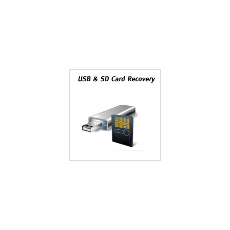 recovery-deleted-usb