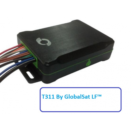 t311-bike-gps-tracker-alarm