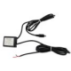 12v-cable-mt90a