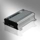 Gps Tracker_MVT-380