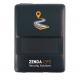 Z100-Gps-Tracker